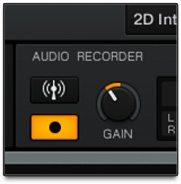 traktor-audio-recorder
